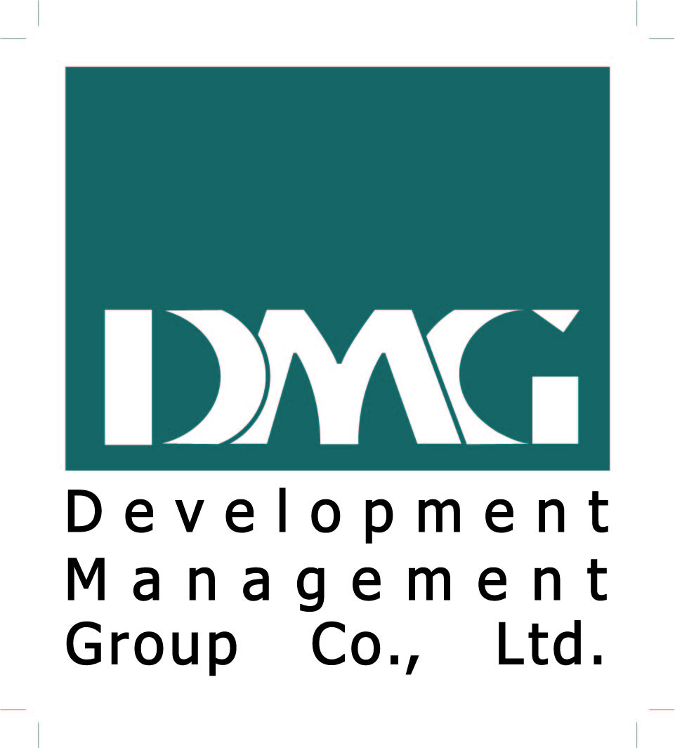 DMG_logo