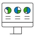 icon-assessment.jpg