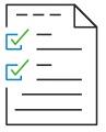 icon-audit.jpg