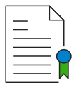 icon-certification.jpg