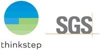 EDGE_Thinkstep_SGS_color-1